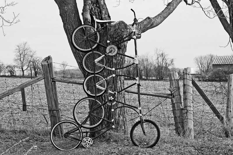 bicycle-art-4-18=09-3B&W3
