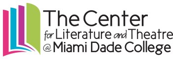 Logocenter-20132