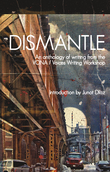 vona_dismantle_cover_final_web_front