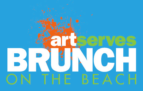 Brunch on the BeachLOGO-blue