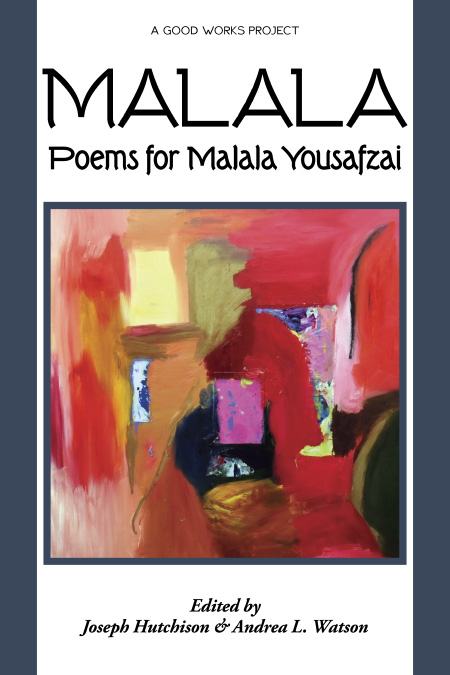 12223728-poetry-anthology-for-malala