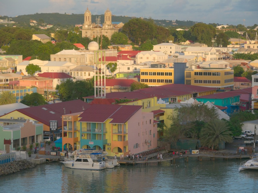 Antigua.St.John.from_west.wmt