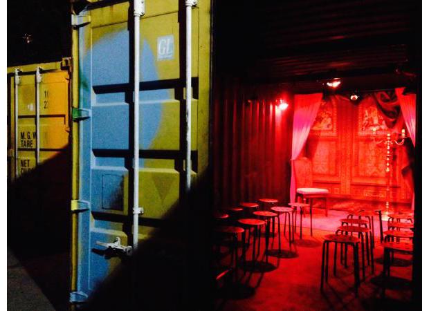 micro_theater_miami_inside