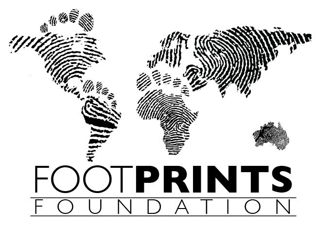 footprint-foundation-logo