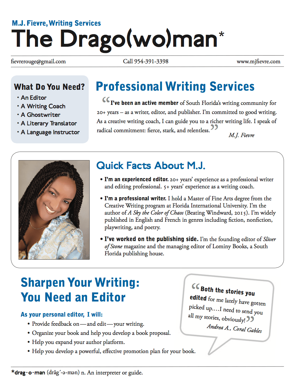 professional writing services inc Expert resumes, linkedin profiles and recruiter contacts, guaranteed discover the ecs difference, and shorten your job search the ecs team of experts is different: we quote exact prices in writing, guarantee results, keep our promises, provide basic edits free of charge, and stick with you throughout the entire process to ensure your full.